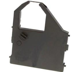 Farbband -schwarz- für Star Micronics LC 20-20-Gr.692-Farbbandfabrik Original