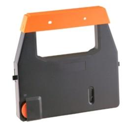 Farbband- für Canon QS 110-(C-Film)-Schreibmaschine 156-C -Farbbandfabrik Ori...
