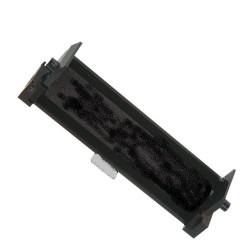 Farbrolle schwarz- für Citizen DP 220- Gr.728 Farbbandfabrik Original