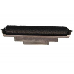 Farbrolle für- Canon P 1018 DII (5.stück) - Farbwalze schwarz -für Canon P101...