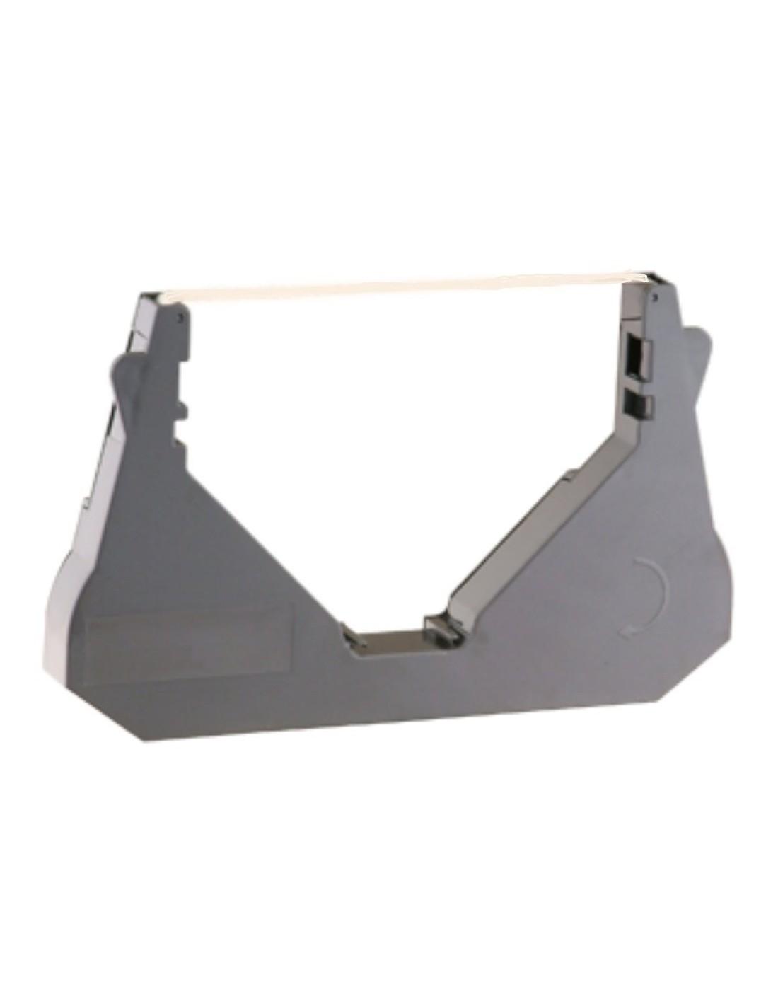 Farbbandfabrik ... Korrekturband Lift-Off für Brother LW 30-5 Stück kompatibel