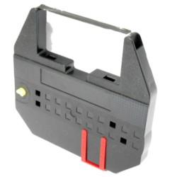 Farbband- für Olivetti ETP 550 II-(C-Film)-177-C Schreibmaschine-Farbbandfabr...