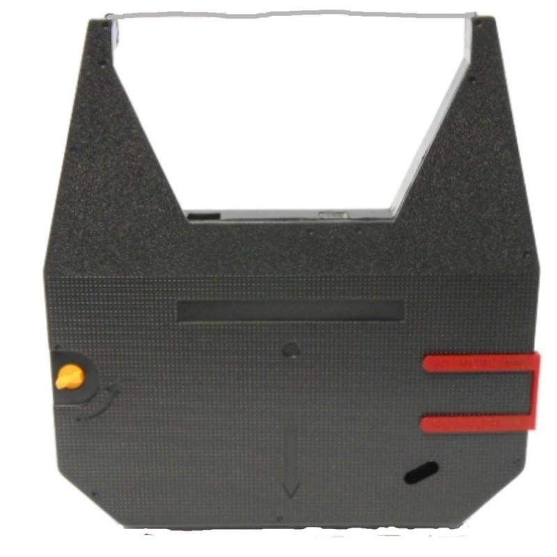 Farbband- für Comprex CR 2 -(C-Film)-154-C Schreibmaschine-Farbbandfabrik Ori...