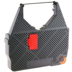 Farbband- für Olivetti ET 2250-(C-Film)-313-C Schreibmaschine-Farbbandfabrik ...