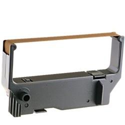 Farbband- violett -Star & Micronics SP 298 MC - SP 200 -Farbbandfabrik Original