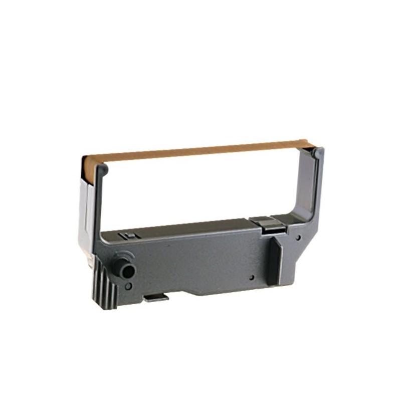 Farbband- violett -Star & Micronics SCP 700 - SP 200 -Farbbandfabrik Original