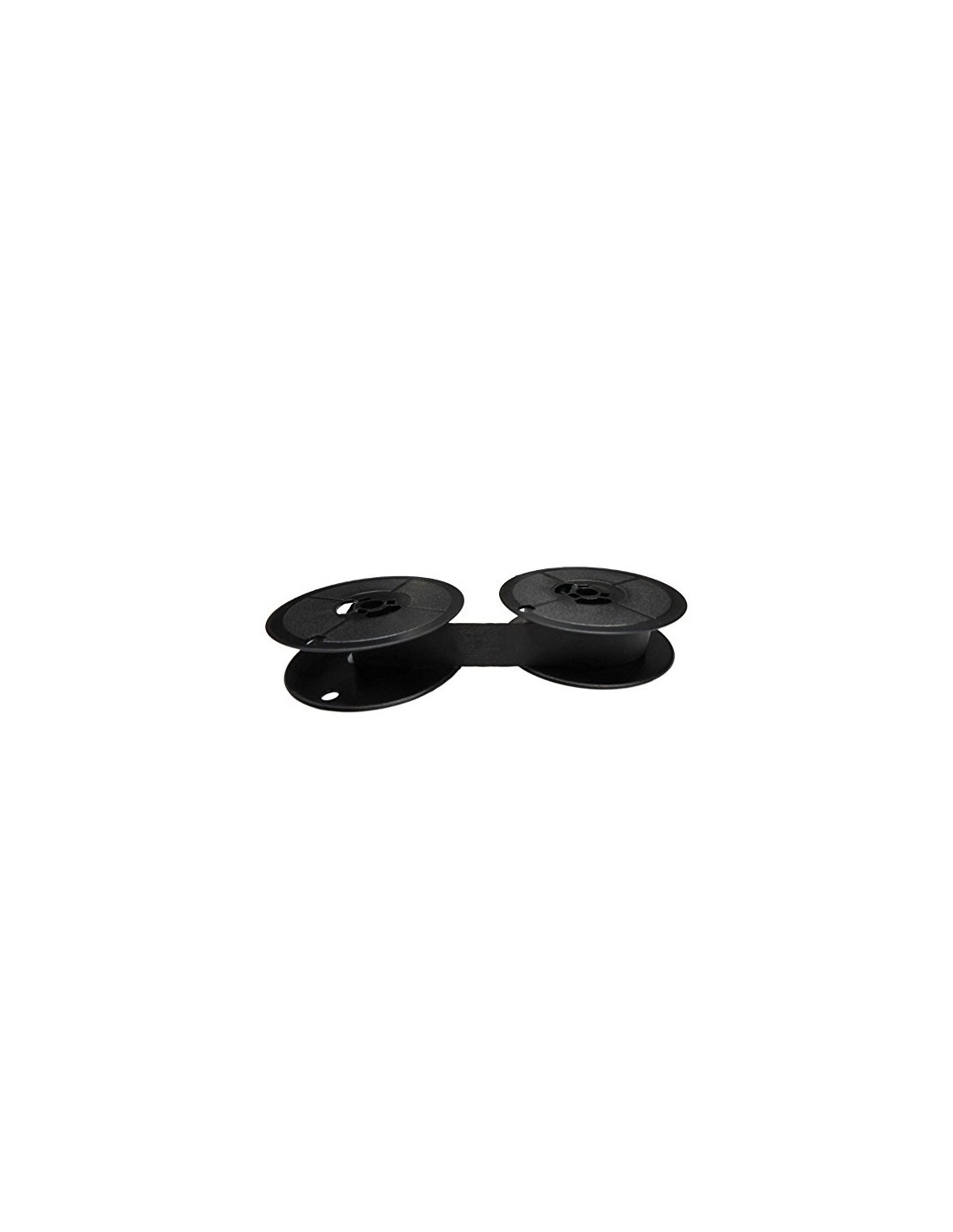 Carbon Kores Farbband f/Ã/¼r olivetti ET 2200 schwarz