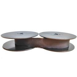Farbband- schwarz-für die Olympia Monica- Farbbandfabrik Original