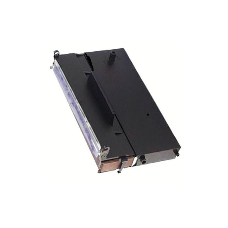 Farbband- schwarz -für Gilbarco G-cap 3 - ERC 21- Farbbandfabrik Original