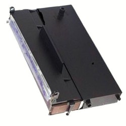 Farbband- Violett -für Sharp ER 87 SP - ERC 21- Farbbandfabrik Original