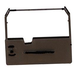 Farbband - violett -für Keystone A 30 - ERC 03-Farbbandfabrik Original