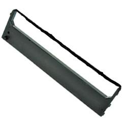 Farbband - schwarz -für Kaypro 100 S- Gr.621-Farbbandfabrik Original