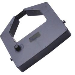 Farbband - schwarz -für Bull PRT 4513- Gr.644-Farbbandfabrik Original