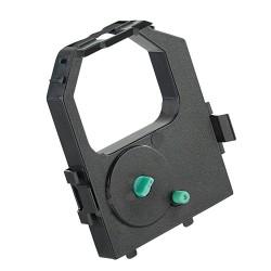 Farbband - schwarz -für Tally Genicom MT 5025- IBM 2380-Farbbandfabrik Original