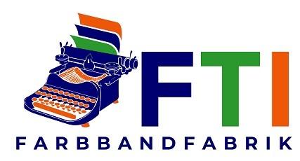 fti-farbbandfabrik